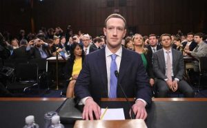 mark-zuckerberg-afp_650x400_51523386492